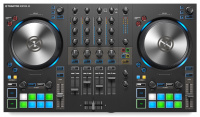 Native Instruments Traktor Kontrol S3 по цене 49 300 ₽