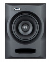 Fluid Audio FX50 по цене 14 990 ₽