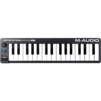 M-Audio Keystation Mini 32 MK3 по цене 6 010 руб.