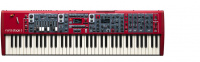 Clavia Nord Stage 3 Compact по цене 239 900 руб.