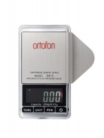 Ortofon DS-3 Digital Stylus Preassure Gauge по цене 9 920 руб.