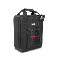 UDG Ultimate Pioneer CD Player/Mixer Bag Large по цене 9 840 руб.