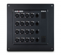 Allen & Heath dLive-DX164-W по цене 147 260 ₽