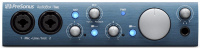 PreSonus AudioBox iTwo по цене 14 506 ₽