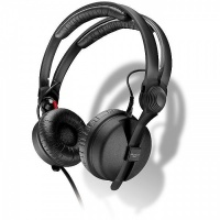 Sennheiser HD 25 (HD 25-1 II Basic Edition) по цене 12 780 руб.