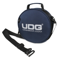 UDG Ultimate DIGI Headphone Bag Dark Blue по цене 2 930 руб.