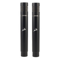 Antelope Audio 2 Verges по цене 22 700 руб.