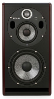 Focal Trio6 Be по цене 251 700 ₽
