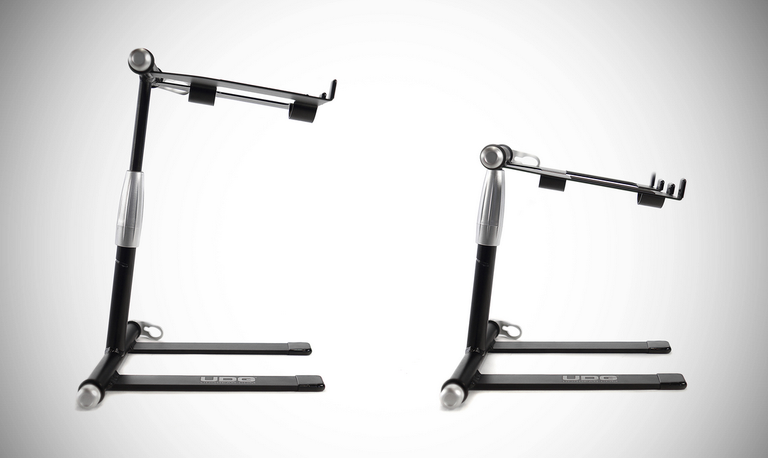 UDG Creator Laptop Stand