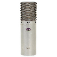 Aston Microphones Spirit по цене 33 990 руб.