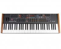 Dave Smith Prophet '08 PE Keyboard по цене 153 140 руб.