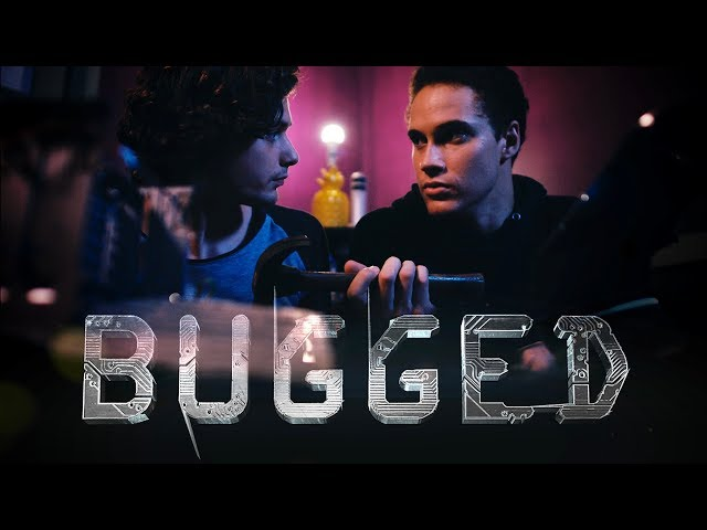 BUGGED - My RØDE Reel 2018