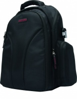 Magma DIGI Backpack black/red по цене 10 240 руб.