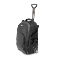 "UDG Creator Wheeled Laptop Backpack Black 21"" Version 2 по цене 21 190 руб."