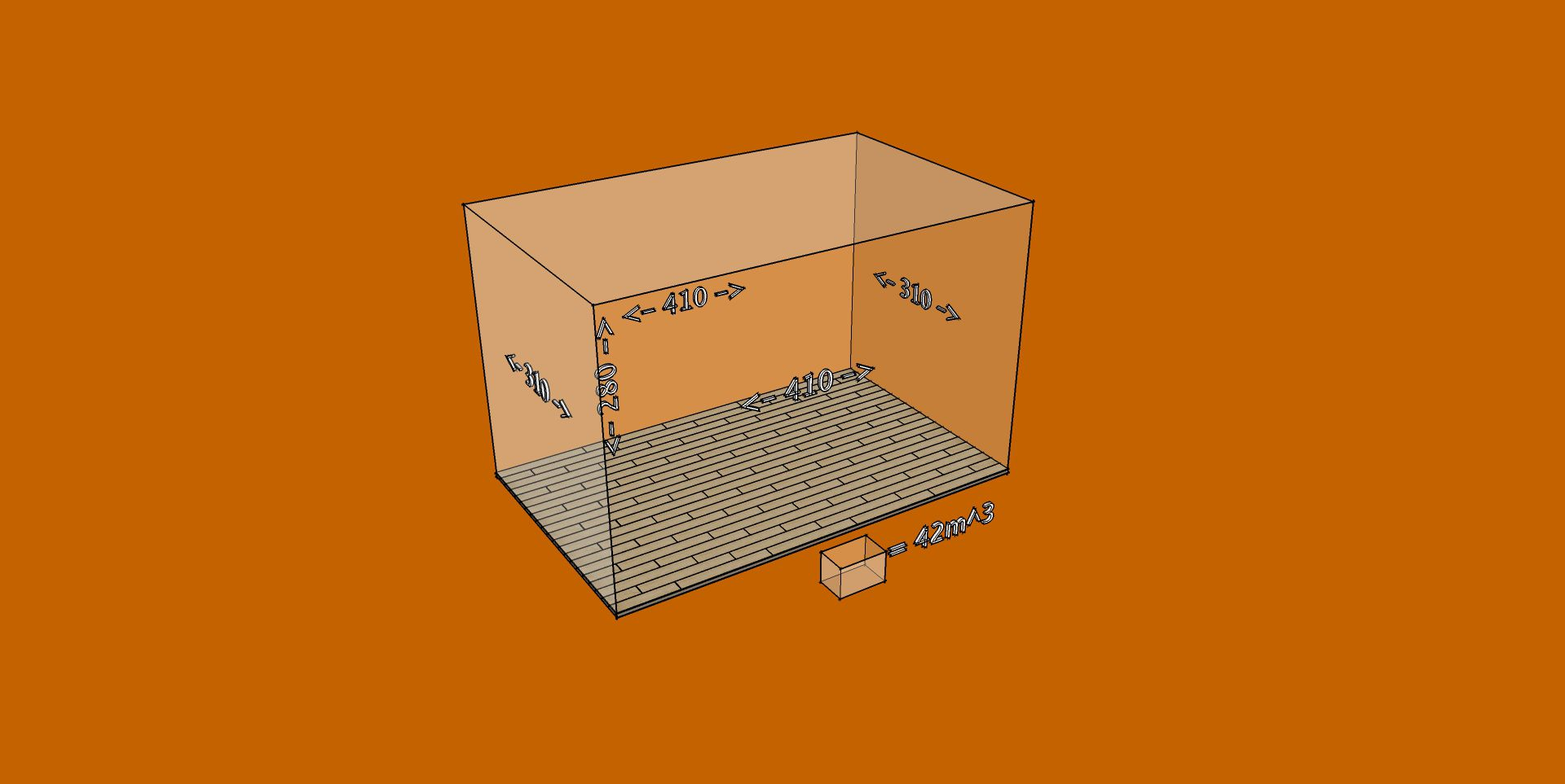 Part_1_Fig_3_Small_Room_Dimensions.jpg