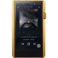 ASTELL&KERN SP1000M Gold по цене 214 990 руб.