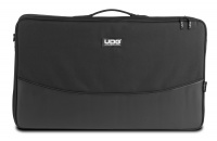 UDG Urbanite MIDI Controller Sleeve Large Black по цене 10 570 ₽