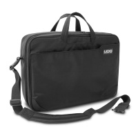 UDG Ultimate Midi Controller SlingBag Large Black/Orange MK3 по цене 13 490 руб.
