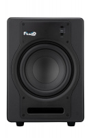 Fluid Audio F8S по цене 32 990 ₽