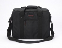 Magma DIGI Control-Bag L black/red по цене 8 000 руб.