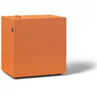 URBANEARS Stammen Goldfish Orange по цене 19 990 руб.