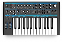 Novation Bass Station II по цене 47 000 руб.
