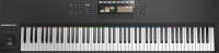 Native Instruments Komplete Kontrol S88 MK2 по цене 112 000 ₽