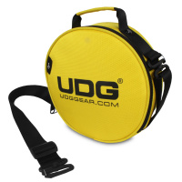 UDG Ultimate DIGI Headphone Bag Yellow по цене 3 160 руб.