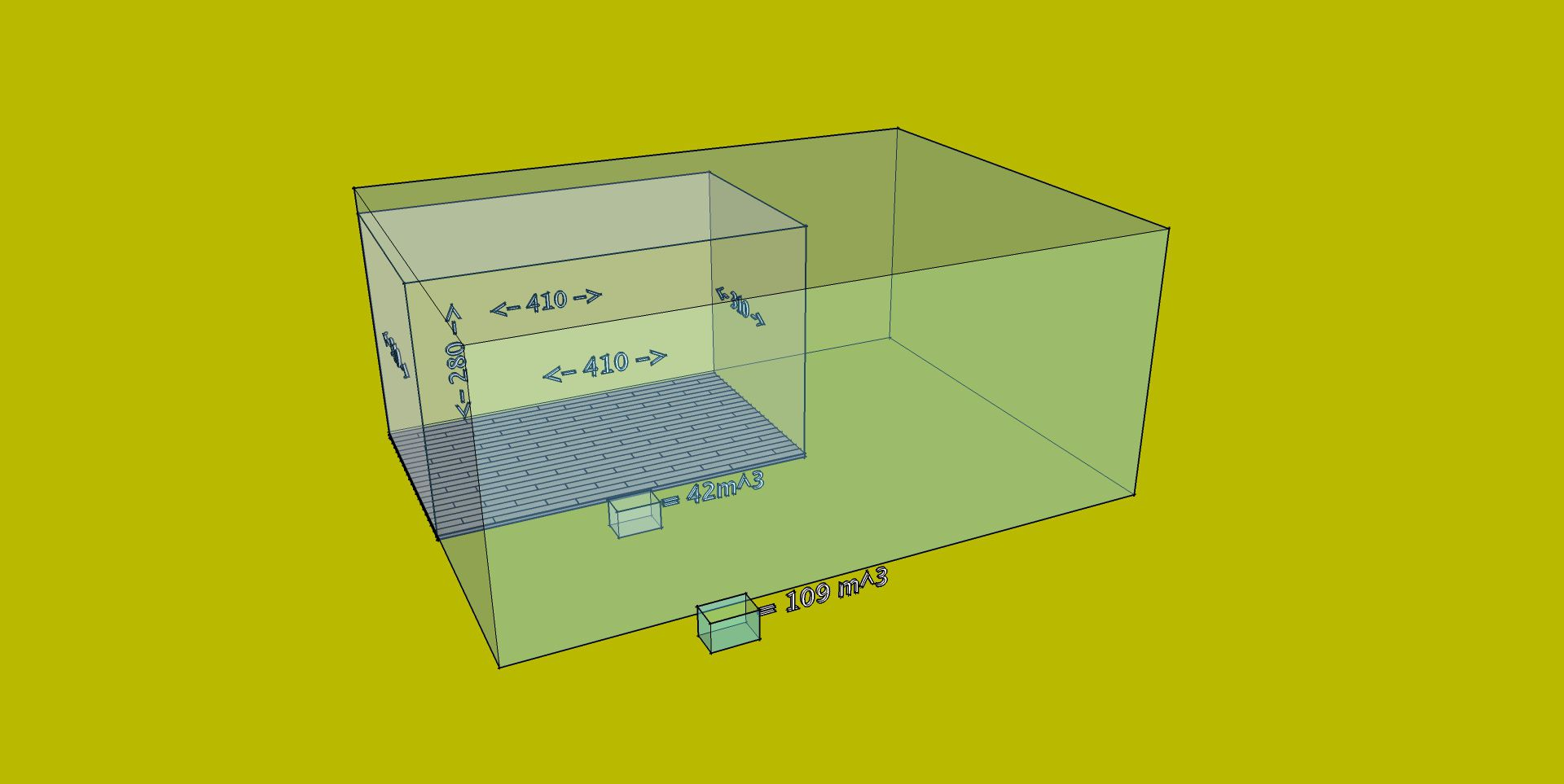Part_1_Fig_4_Small_Ideal_Room_Compare.jpg