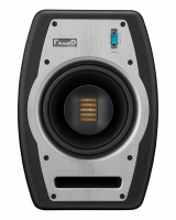 Fluid Audio FPX7 по цене 39 990 ₽