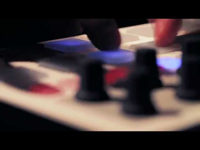 Arturia presents BeatStep Pro, Pure Sequencing Powerhouse