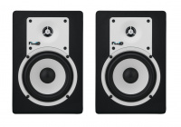 Fluid Audio C5BT по цене 22 990 ₽