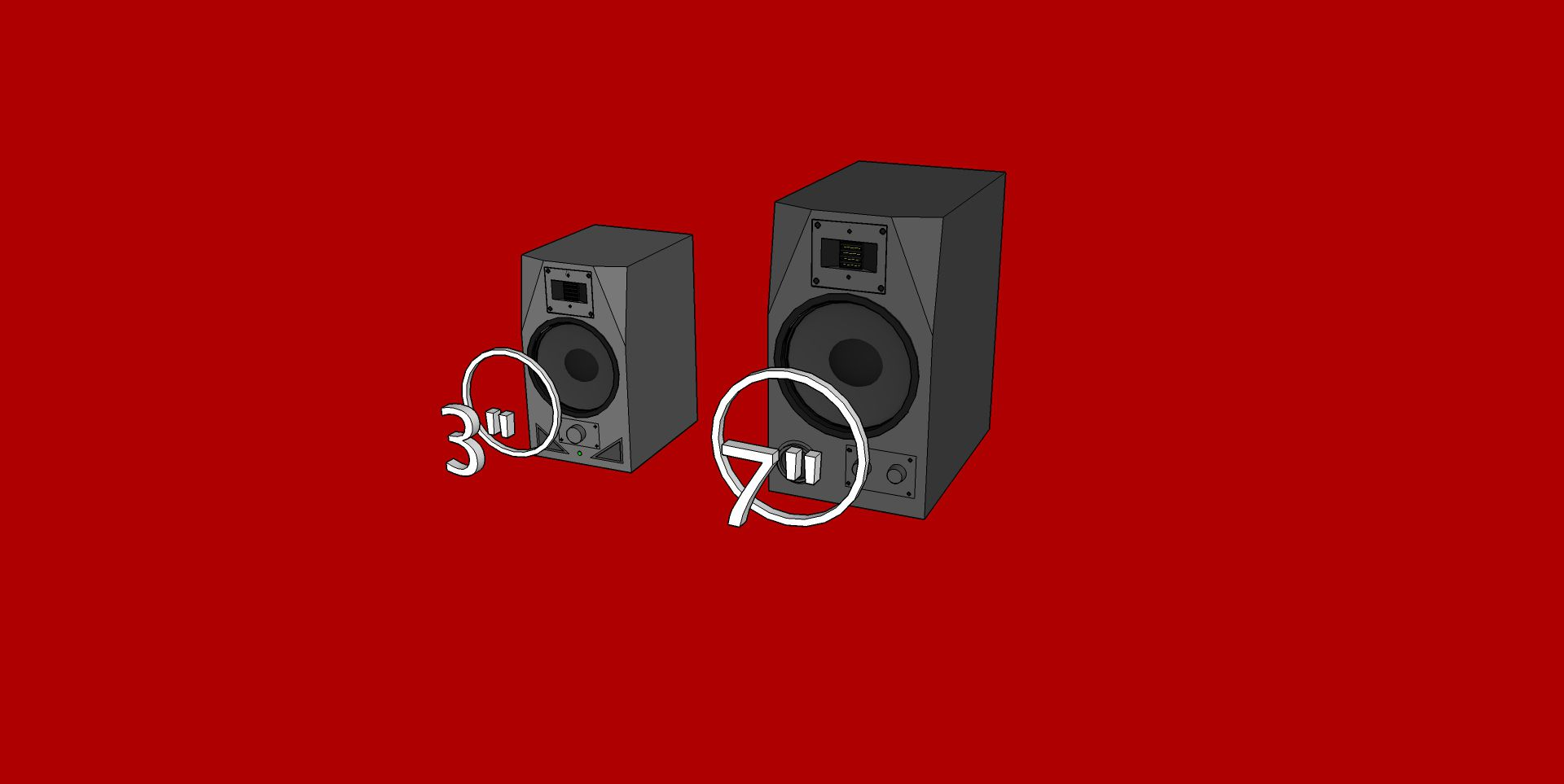 Part_1_Fig_1_small_speakers.jpg