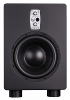EVE AUDIO TS110 по цене 75 480 ₽