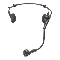 Audio-Technica PRO8HEX по цене 10 218 руб.