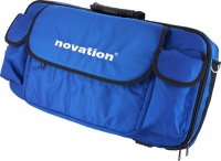 NOVATION MiniNova Carry Case по цене 5 300 руб.