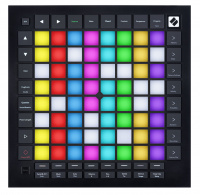 Novation Launchpad Pro Mk3 по цене 38 000 ₽