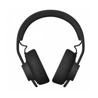 AIAIAI TMA-2 Headphone Wireless 2 Preset по цене 18 568 руб.