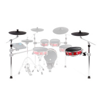Alesis Strike Exp Kit по цене 65 000 ₽