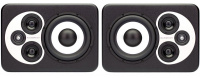 Barefoot Sound MM45 MicroMain45 Pair по цене 514 800 ₽