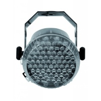 Eurolite LED TECHNO STROBE 250 по цене 3 879 руб.