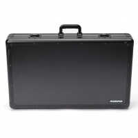 MAGMA Carry Lite DJ-Case XXL Plus по цене 12 460 руб.