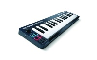M-Audio Keystation Mini 32 II по цене 5 250 руб.
