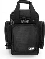 UDG Ultimate ProducerBag Small Black/Orange Inside по цене 12 840 руб.
