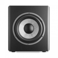 Focal Sub6 Black по цене 127 400 ₽
