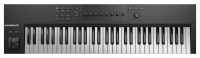 Native Instruments Komplete Kontrol A61 по цене 24 090 руб.