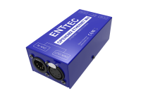 EntTec Open DMX Ethernet ODE with POE mk2 по цене 24 020 руб.