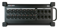 Allen & Heath dLive-DX168 по цене 123 950 ₽