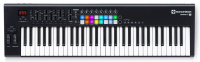 Novation Launchkey 61 MK2 по цене 21 900 руб.