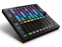 Native Instruments Maschine Jam по цене 24 820 руб.